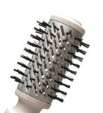 Hair styler Royalty Free Stock Images