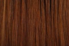 Hair texture Stock Photo
