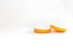 Hair Wax Stock Images