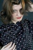 Hair With Style Stock Photos