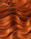 hairball blisko włosy strzały struktura, włosy zdrowy zdjęcie royalty free