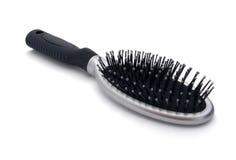 Hairbrush Stock Images