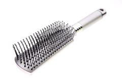 Hairbrush Royalty Free Stock Photos