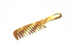 hairbrush Imagen de archivo libre de regalías