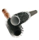Hairbrush Royalty Free Stock Image