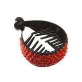 Hairclip Stock Image