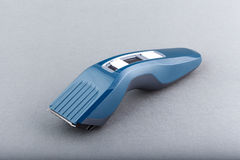Hairclipper Fotografie Stock