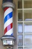 haircuts Fotos de archivo