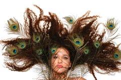 Free Hairdo Stock Photos - 2223113