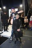 Hairdressing Royalty Free Stock Photos
