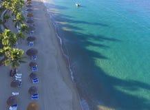 haiti Arkivbilder