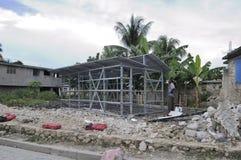 Haiti. Stock Photos