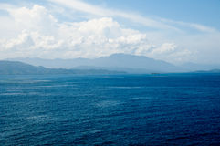 Haiti Stock Photography