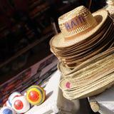 Haiti Souvenirs Stock Photos