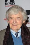 Hal Holbrook Royalty Free Stock Image