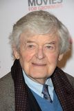 Hal Holbrook Stock Photos