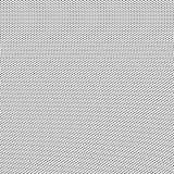 Halbton punktierter Hintergrund gleichmäßig verteilt Halbtoneffekt Stockbilder