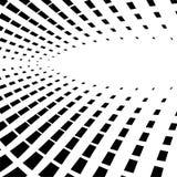 Halbtonhintergrund Stockbilder