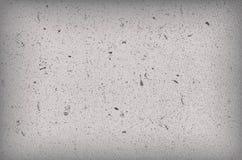 Halbtonschmutzhintergrundschwarzweiss-Vektorbeschaffenheit vektor abbildung