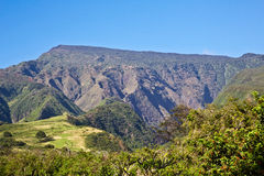 Haleakala Royalty Free Stock Photography