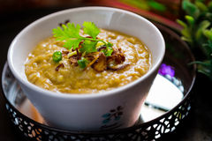 Haleem Stock Photography