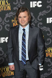 Haley Joel Osment Royalty Free Stock Photo