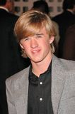 Haley Joel Osment. At the Opening Night of AFI Festival and US Premiere of 'Beyond The Sea', Cinerama Dome, Hollywood, CA 11-04-04 Stock Photo