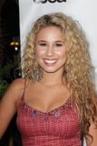 Haley Reinhart Stock Images