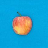 Half apple Stock Photography