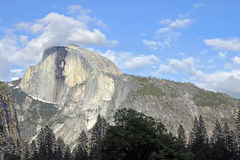 Free Half Dome View Stock Photo - 14985000