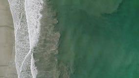 Half Moon Bay almacen de video