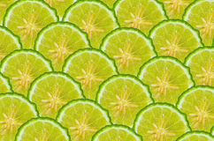 Half slice bergamot fruit for backgroud. Half slice bergamot fruit for abstract backgroud royalty free stock photo