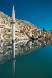 Halfeti Royalty Free Stock Images