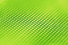 Halftone Stock Photos