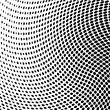 Halftone Royalty Free Stock Image