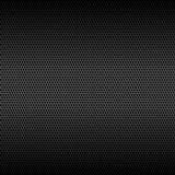Halftone abstract background Royalty Free Stock Image