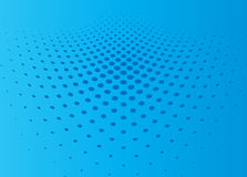 Halftone background Stock Photos