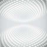 Halftone Background Royalty Free Stock Images