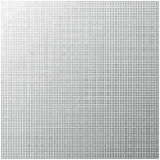 Halftone background. Diagonal gradient background. Pop art background texture. Halftone black dots on white background. Screen print gradation texture Royalty Free Stock Photos