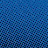 Halftone Background,Pop Art Background Stock Photography