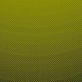 Halftone Background,Pop Art Background Stock Images