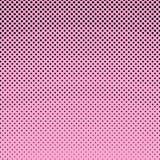 Halftone Background,Pop Art Background Royalty Free Stock Image