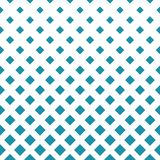 Abstract geometric pattern Stock Image