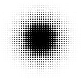 Halftone Dot Stock Photos