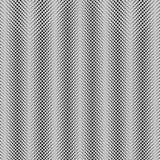 Halftone dots background Stock Image