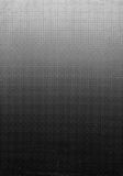Halftone dots background Royalty Free Stock Photos