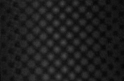 Halftone dots background Royalty Free Stock Photography