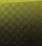 Halftone dots background Royalty Free Stock Image