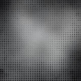 Halftone dots for backgrounds Stock Photo