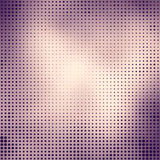 Halftone dots for backgrounds Royalty Free Stock Photography